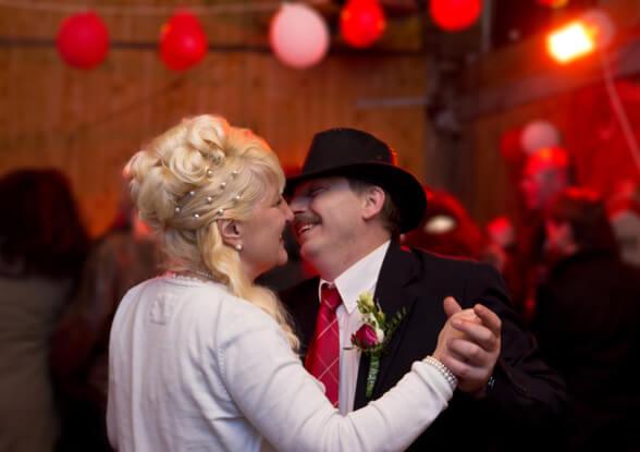 Hochzeitsfotograf Christoph Adel Fotografie
